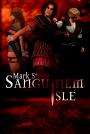 Book Tour – Calasade: SanguinemIsle