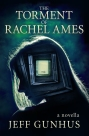 Book Tour – The Torment of Rachel Ames
