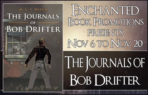 journalsbobdrifterbanner