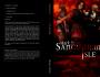 cover reveal – Calasade: SanguinemIsle