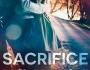 Sacrifice Cover Reveal!