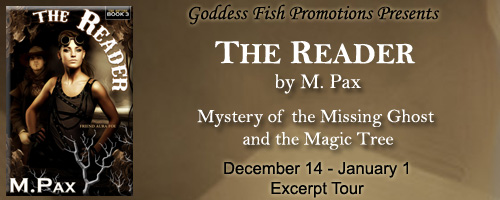 ET_TheReader_Banner copy