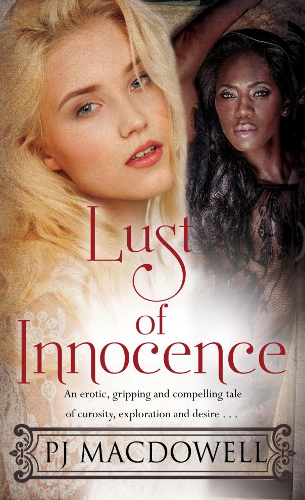 LustofInnocence_cover_large