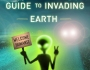 Book Tour – A Beginner's Guide to InvadingEarth