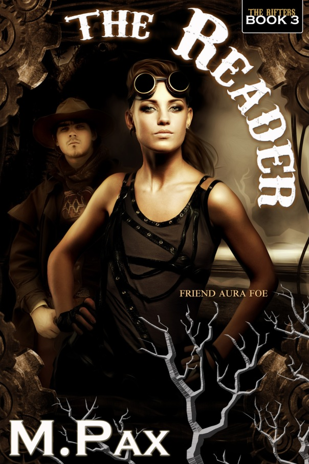 MediaKit_BookCover_TheReader