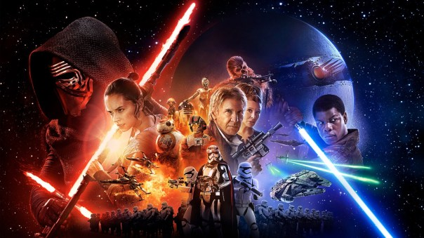 Star-Wars-The-Force-Awakens-header