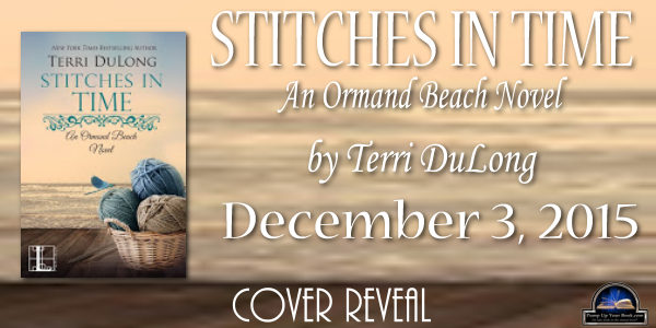 Stitches in Time by Terri DuLong Banner