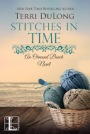 Cover Reveal – Stitches in Time by TerriDuLong
