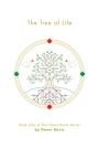Book Tour ~ The Tree ofLife