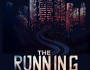Cover Reveal ~ The Running Game