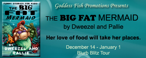 BBT_TheBigFatMermaid_Banner copy