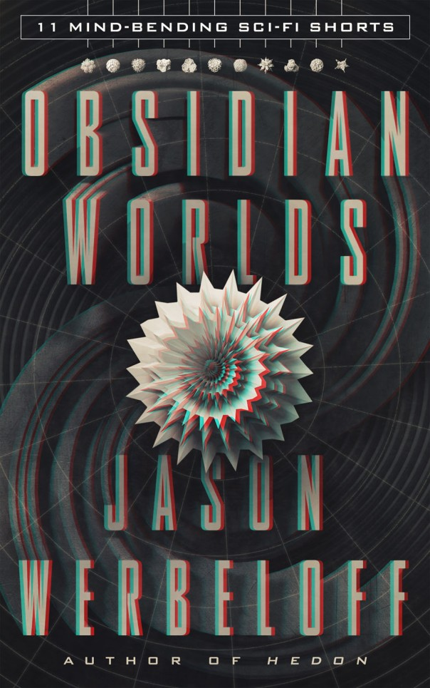 BookCover_Obsidian-Worlds
