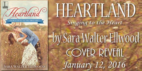 Heartland Book Banner