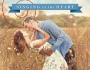 Cover Reveal ~Heartland