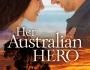 Cover Reveal ~ Her AustralianHero