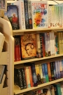 Post Event – Port Arthur BookSigning