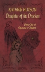 Book Tour ~ DAUGHTER OF THE DRACKAN