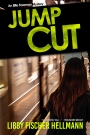 Special Offer ~ JUMP CUT