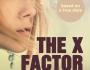Book Tour ~ The X Factor: Confession of a Naïve FashionModel