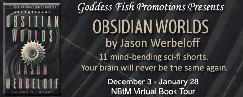 NBTM_ObsidianWorlds_Banner