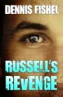 Release Blitz ~ Russell'sRevenge