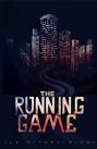 Release Blitz ~ The RunningGame