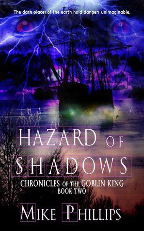 Hazard of Shadows