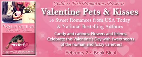 MBB_ValentinesPets&Kisses_Banner copy