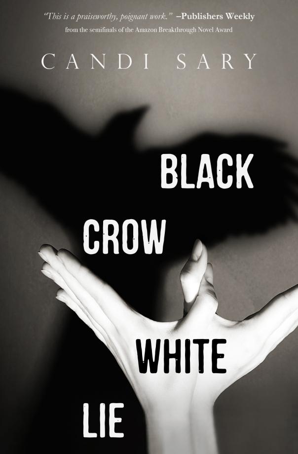 MediaKit_BookCover_BlackCrowWhiteLie