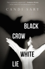 Book Tour – Black Crow White Lie