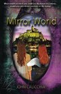 Book Tour – Mirror World