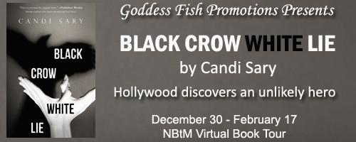 NBTM_BlackCrowWhiteLie_Banner copy