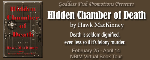 NBTM_HiddenChamberOfDeath_Banner copy