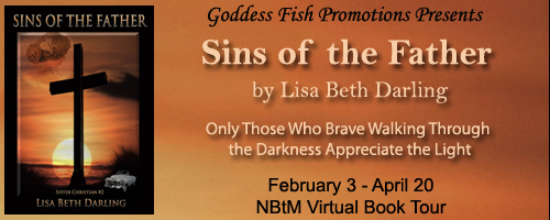 NBTM_SinsOfTheFather_Banner copy