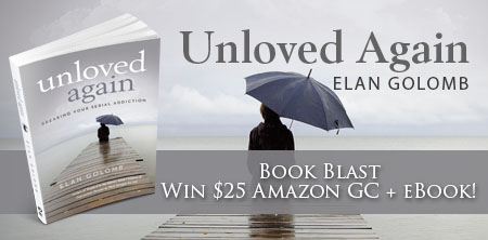 697882_Personalized Banner Ad_L1