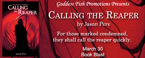 BB_CallingTheReaper_Banner copy