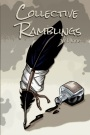 Book Blast – COLLECTIVE RAMBLINGS