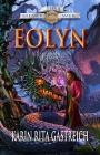 Book Blast –EOLYN