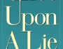 Book Blast – ONCE UPON A LIE