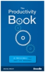 VBT – THE PRODUCTIVITY BOOK