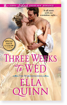 MediaKit_BookCover_ThreeWeeksToWed