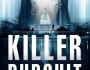 Release Blitz KILLER PURSUIT