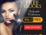 Promo –  eBooksforfreeinc
