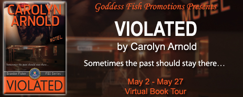 VBT_Violated_Banner copy