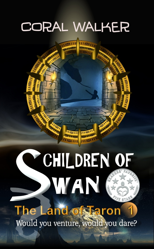 ChildrenofSwan_Cover