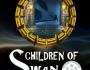 VBT ~ Children of Swan: The Land of Taron, Vol.1