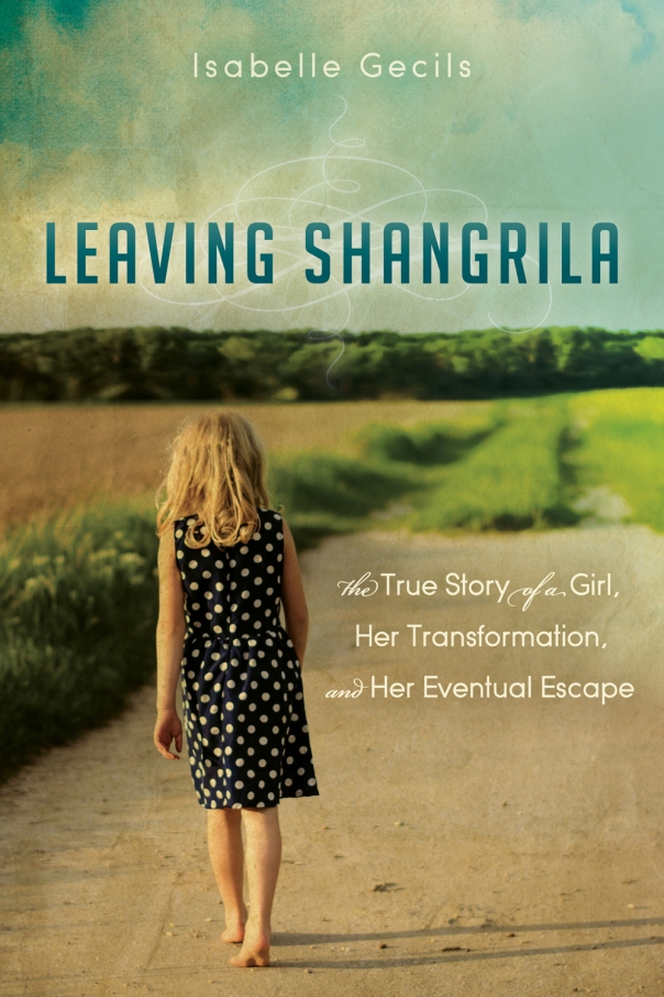 MediaKit_BookCover_LeavingShangrila