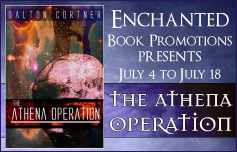 athenaoperationbanner
