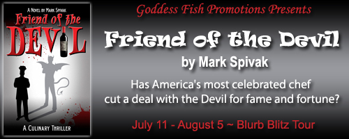 BBT_FriendOfTheDevil_Banner copy