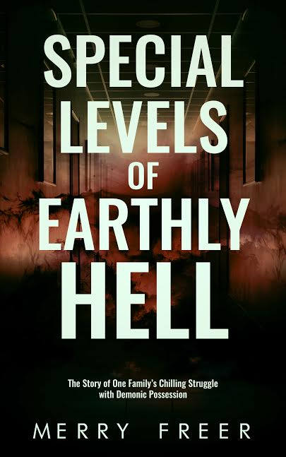 MediaKit_BookCover_SpecialLevelsOfEarthlyHell